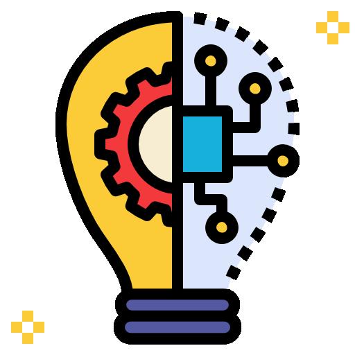 4. Inovace - Trendy, influenceři a další. Jak vyhrát už nyní díky exponenciální budoucnosti a novým technologiím. U zákazníků i na pracovním trhu. Co studovat, do čeho investovat. A čím se naopak nerozptylovat? Proč a jak spolupracovat s youtubery, instagramery, blogery, micro-influencery. Jaký je jejich vliv? Má smysl do nich investovat a jak na ně bez rozpočtu? Jak mají propagovat Vaši službu/produkt? K tomu taky trochu gamifikace. Dozvíte se, co znamenají termíny jako AI, AR, remarketing, big-data, machine-learning, kryptoanarchie, blockchain, crowdfunding, 4D tisk, virtuální asistentky, IoT, employer branding, digitální nomádství, C2B, P2P, UX, boti, freemium, biohacking… a které z nich jsou pro vás nyní relevantní.