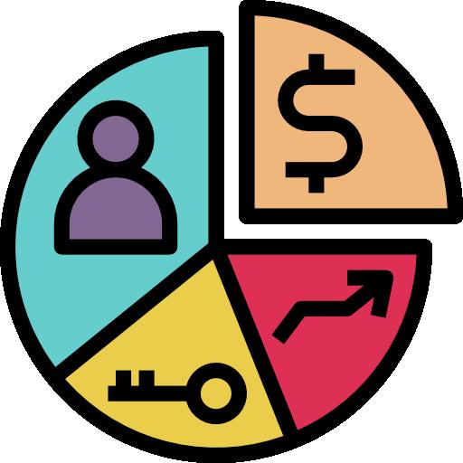 5. Marketing - Předchozí čtyři semináře dávají praktické dovednosti a znalosti pro okamžité zlepšení práce. Většina lidí preferuje akční tipy na konkrétní kroky před vědeckým přístupem. Ten si proto necháváme na závěr. O to důležitější však je. O to více přináší zisk, jelikož jej méně lidí umí. Jedná se o základní stavební kameny marketingu. Jedno bez druhého nefunguje. Chcete mít schopnosti (kreativita a obsah), vůli (efektivita a inovace) i teorii (marketing). Podíváte se na strategická témata jako výzkum, segmentaci, cílení, positioning a plánování. Následně na taktickou exekutivu skrze produktový vývoj, branding, reklamu a propagaci. To znamená, že nejprve vytvoříte mapu trhu; z ní si vyberete segmenty, na které se soustředit; stanovíte ideální pozici značky zaujetím odlišného postoje v mysli zákazníka pro optimální úspěch; navrhnete jasné cíle a až po těchto krocích vyberete vhodné nástroje a sdělení. Ano, tohle všechno se opravdu nestihne ve skupině za den vytvořit každému na míru. Odnesete si ale pochopení posloupnosti a terminologie. Získáte návod, jak postupovat. A pokud jej uvedete v praxi, budete úspěšnější. S pořádnou výhodou oproti konkurenci.