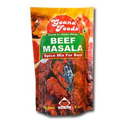 Beef Masala Mix.jpg