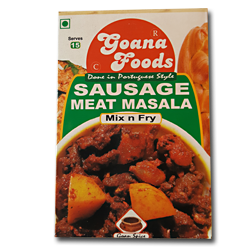 Beef Masala.png