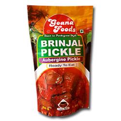 Brinjal Pickle.jpg