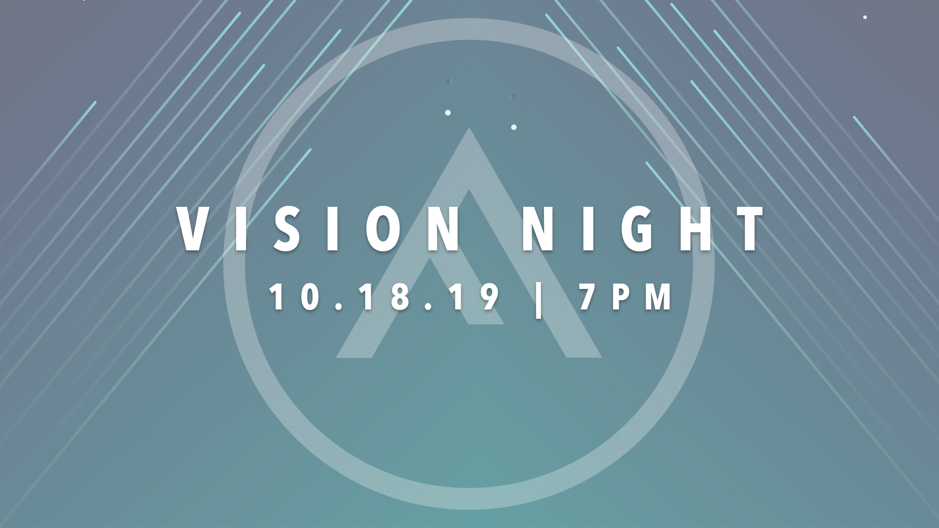 VisionNight2019.png