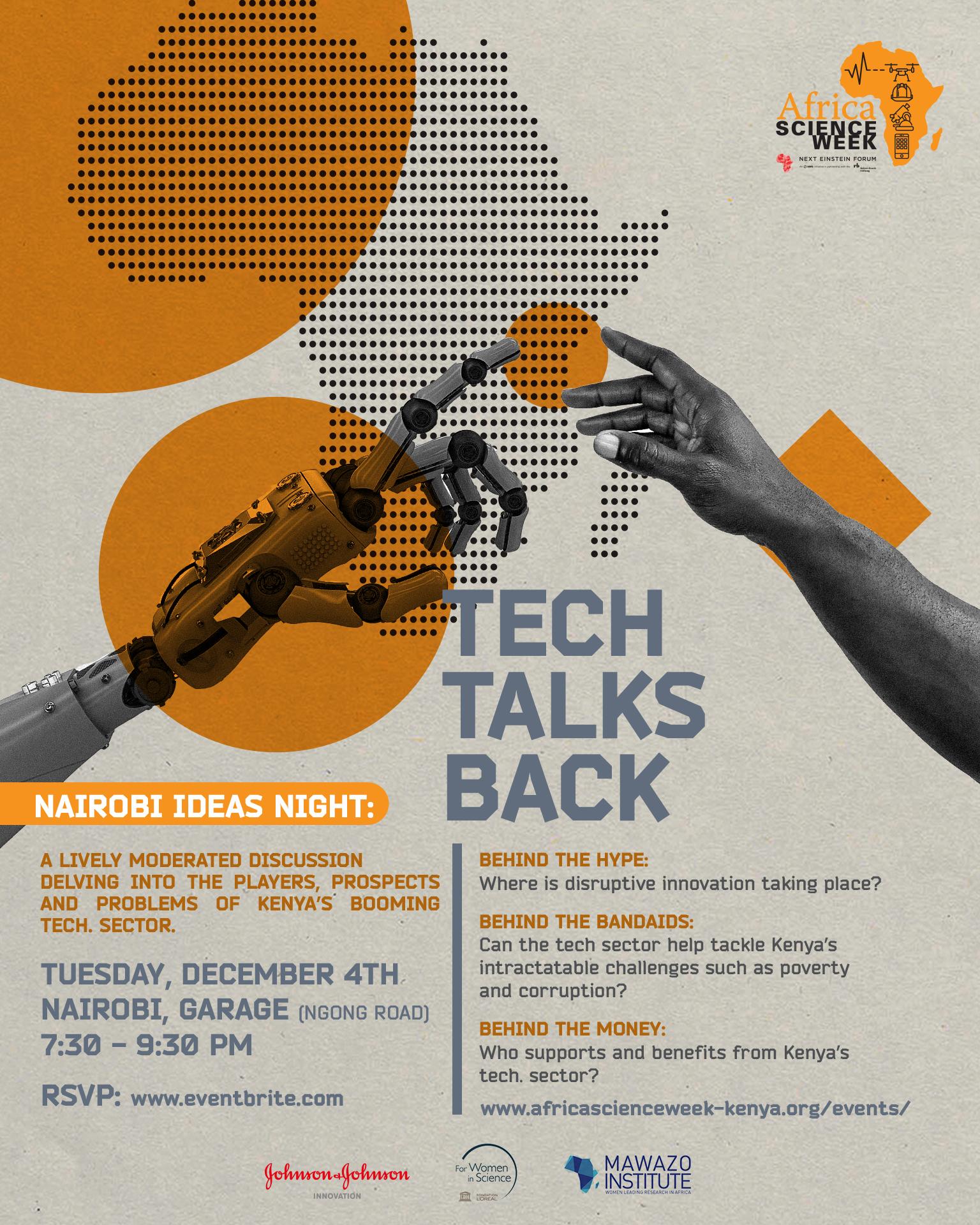 Tech Talks Back.jpg