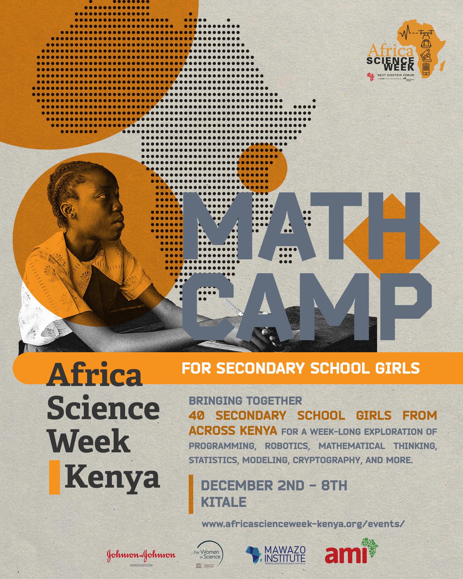 Math camp.jpg