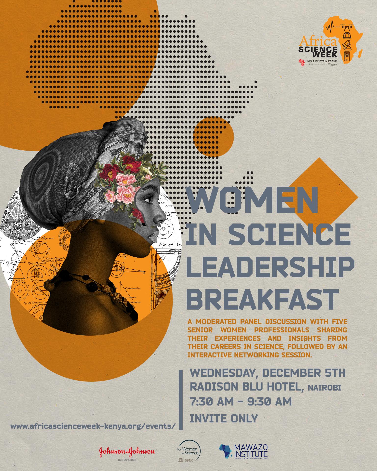 Women in science breakfast.jpg