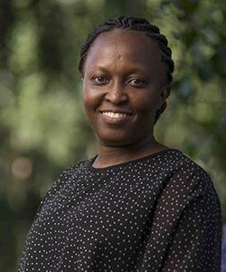 Jennifer Adhiambo.jpg