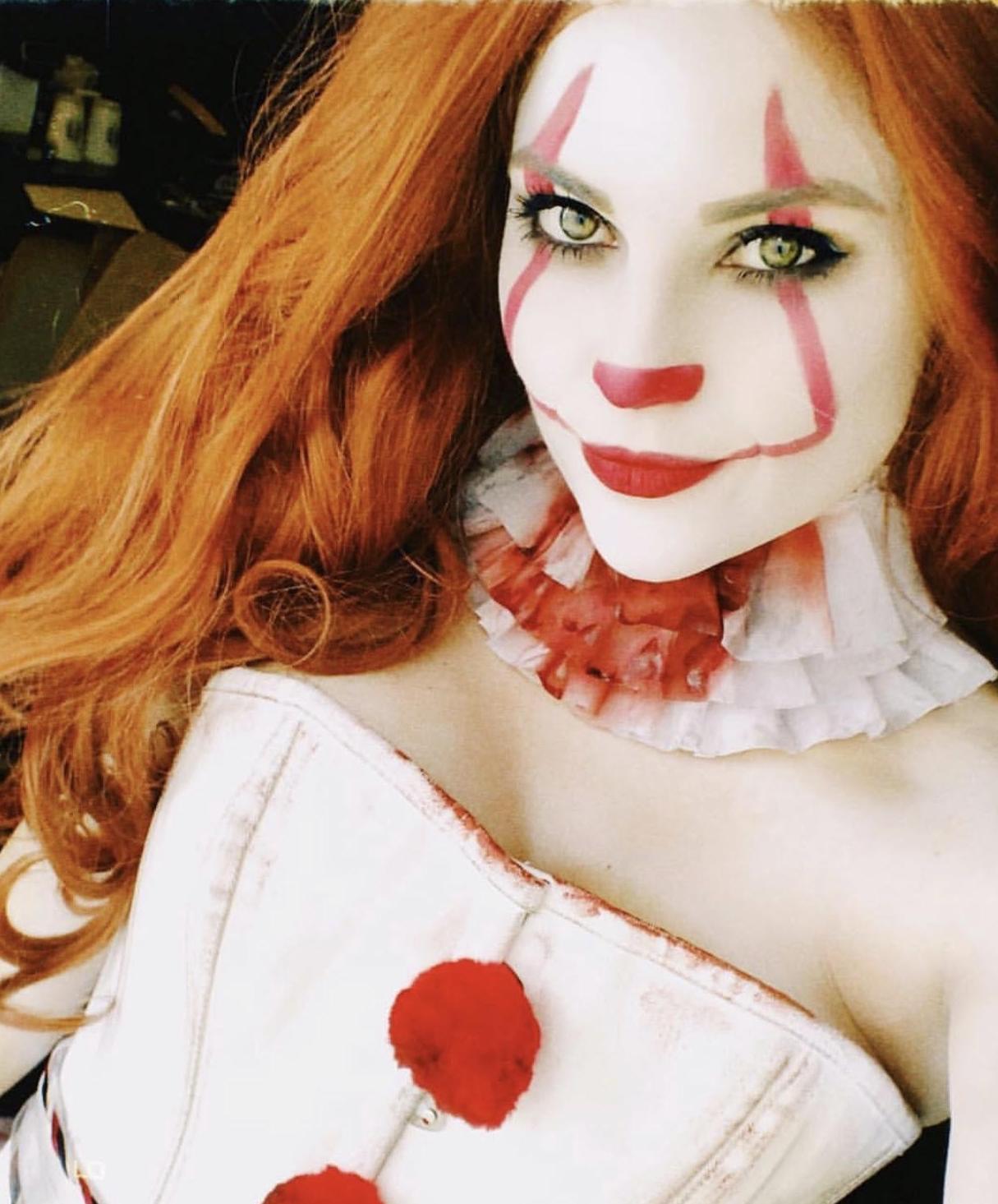 Scary Woman Clown.jpg