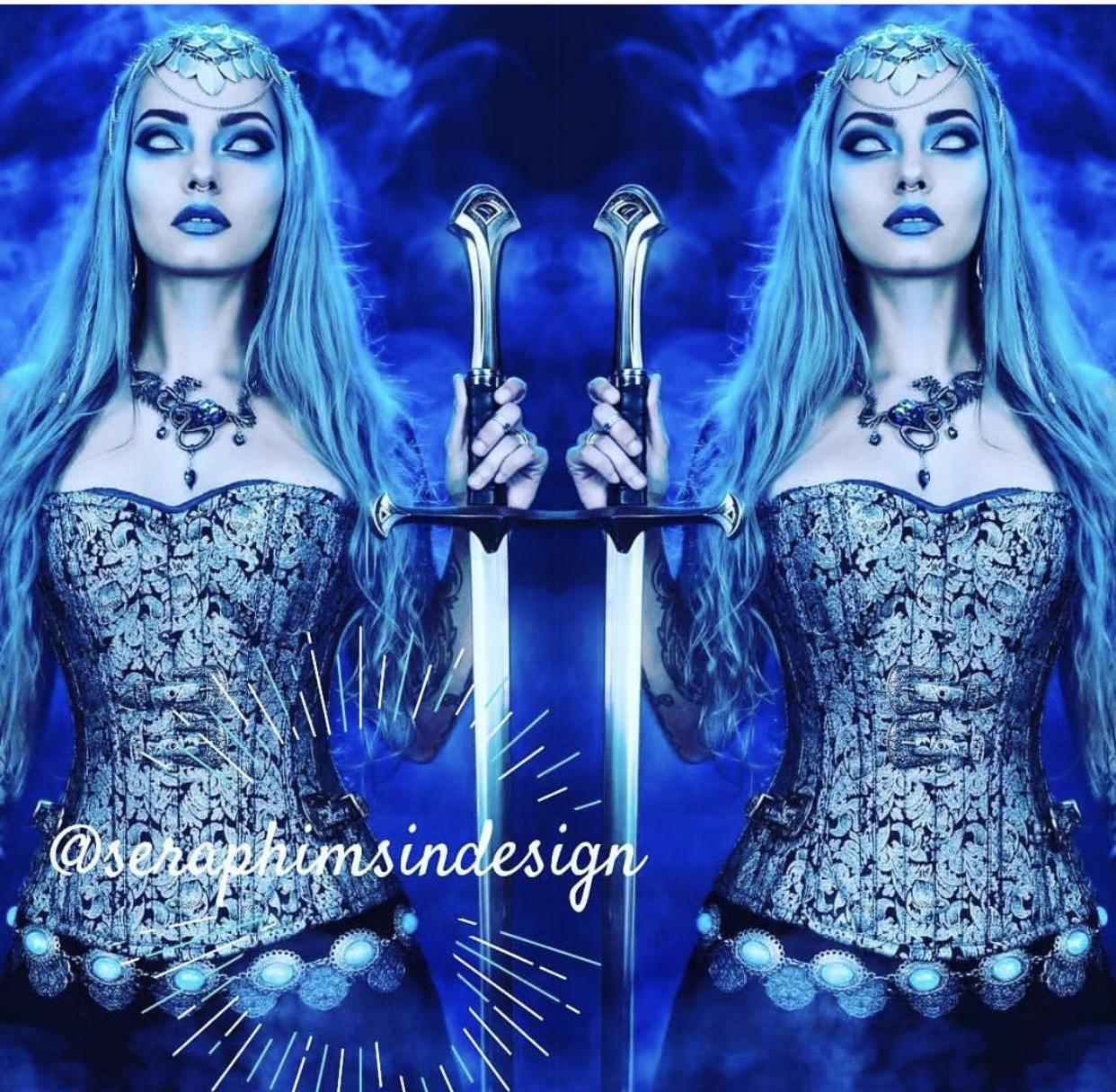 Woman swords.jpg