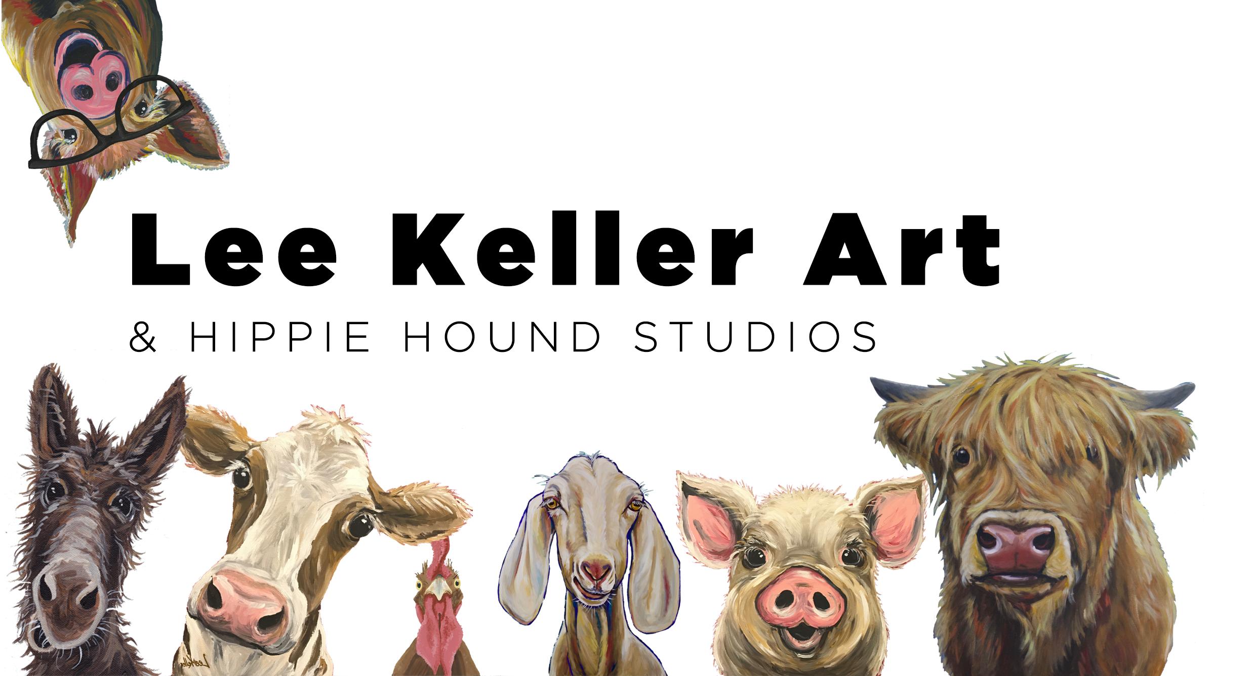 Lee Keller header logo.png