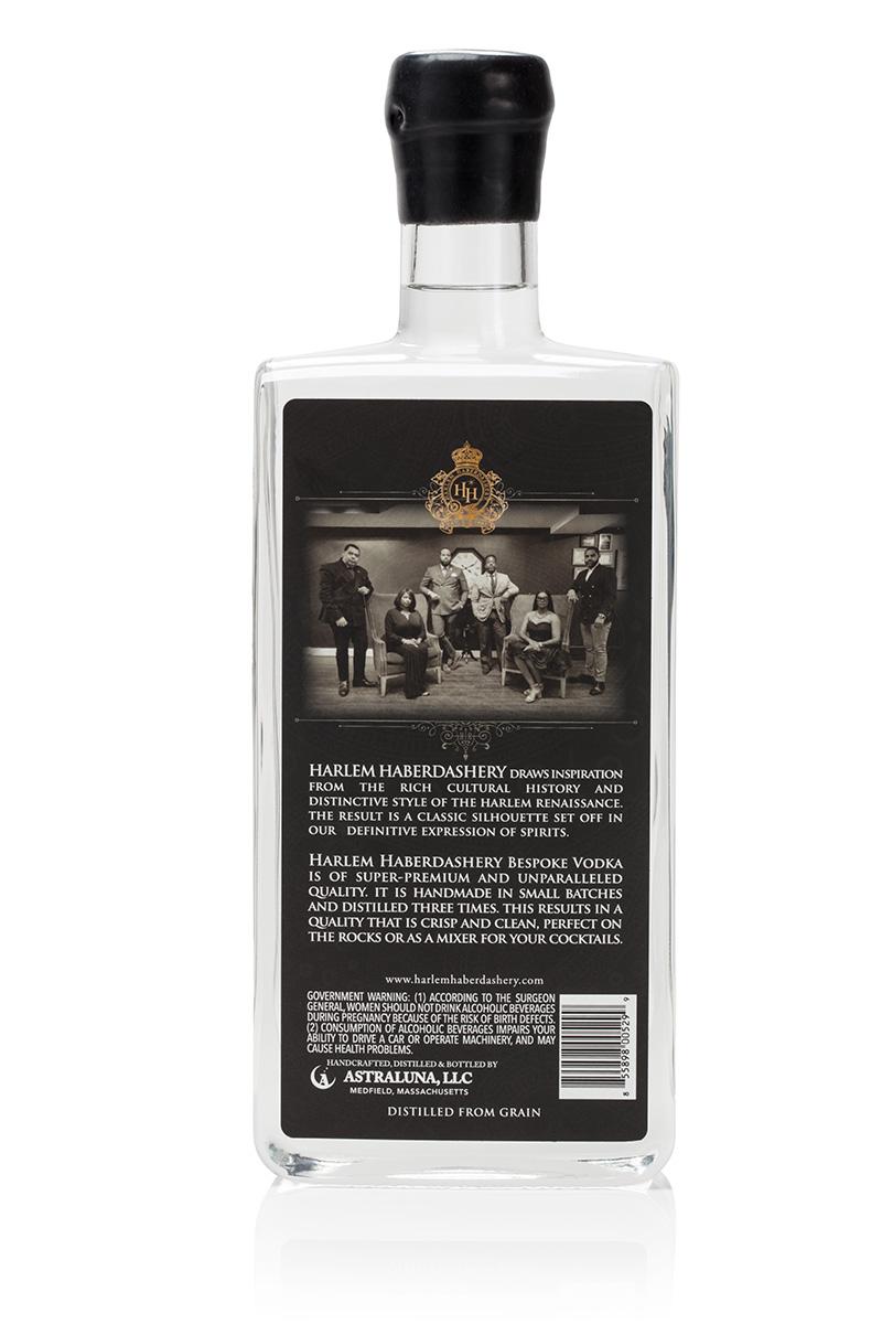 HH-Bespoke-Vodka-Back.jpg