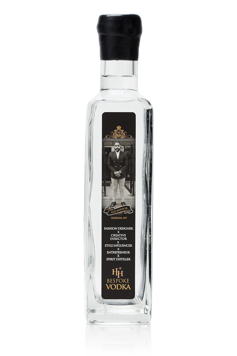 HH-Bespoke-Vodka-Side.jpg