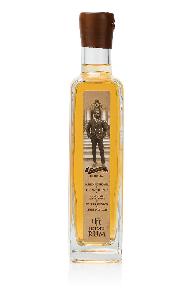 HH-Bespoke-Rum-Side.jpg