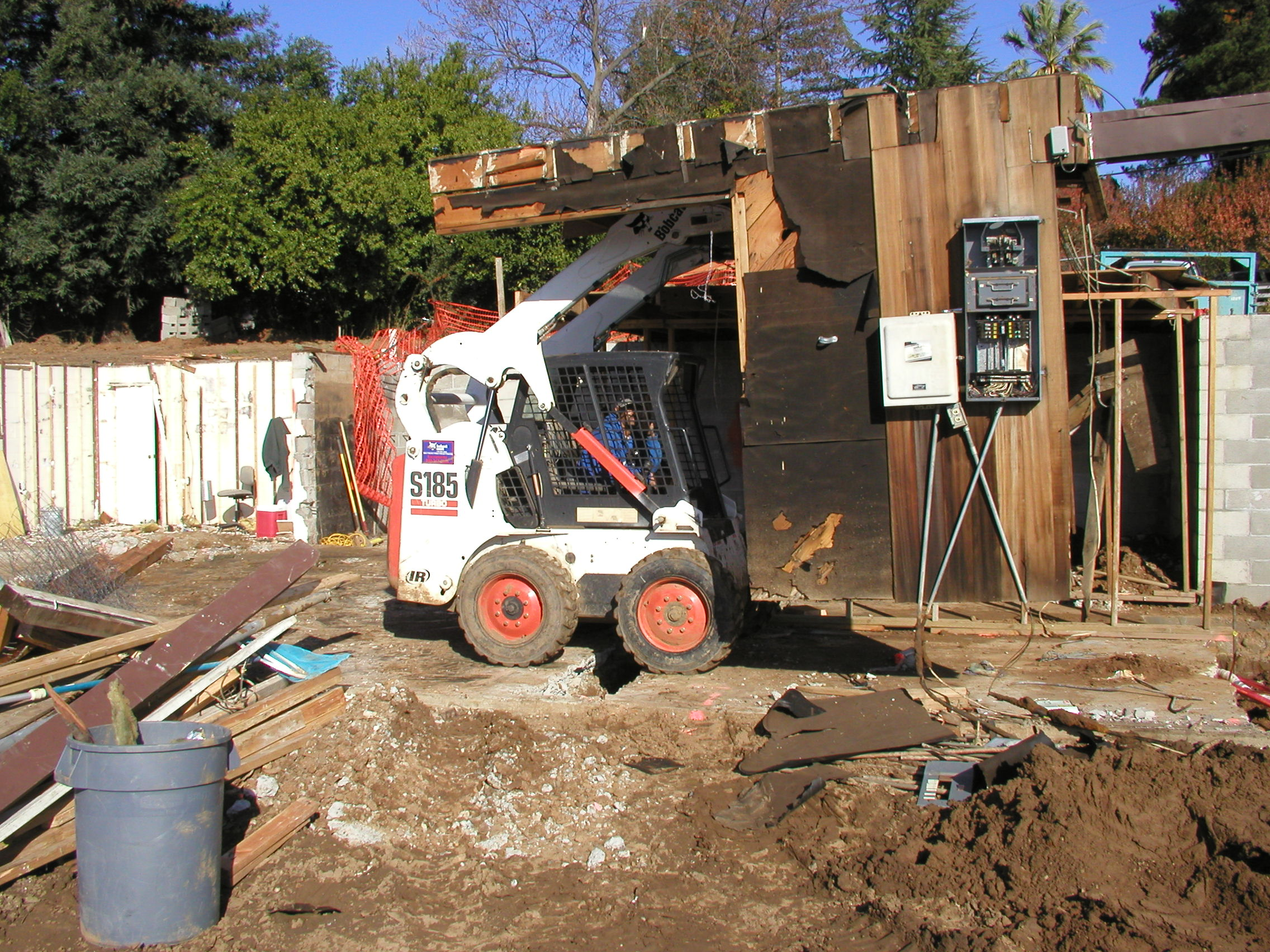 Stapp Low Demo and Foundation 015.jpg