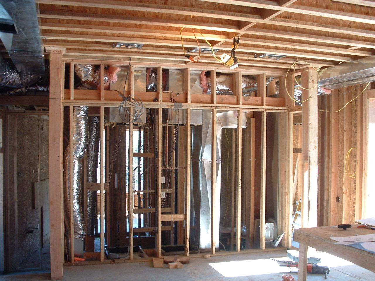 shear inspection 3-1-07 001.jpg