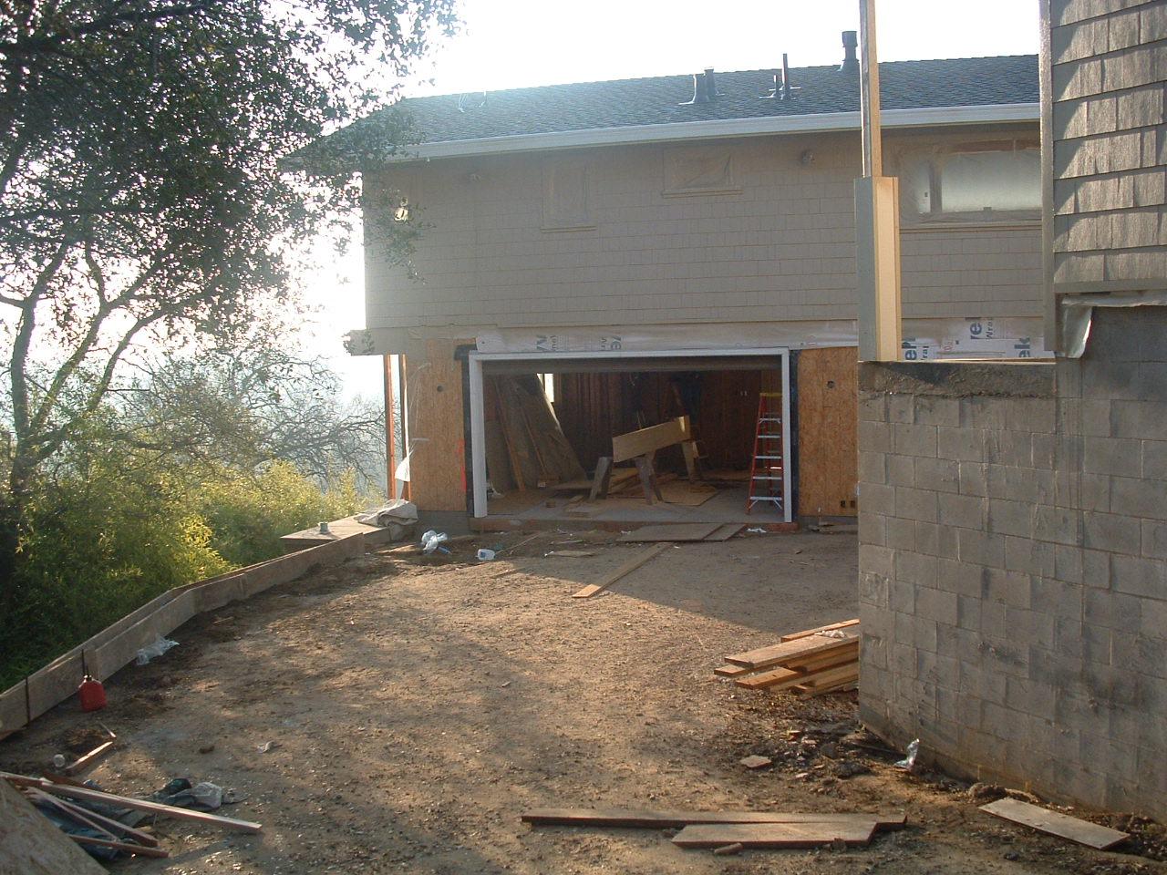 Rebuilding garage.jpg