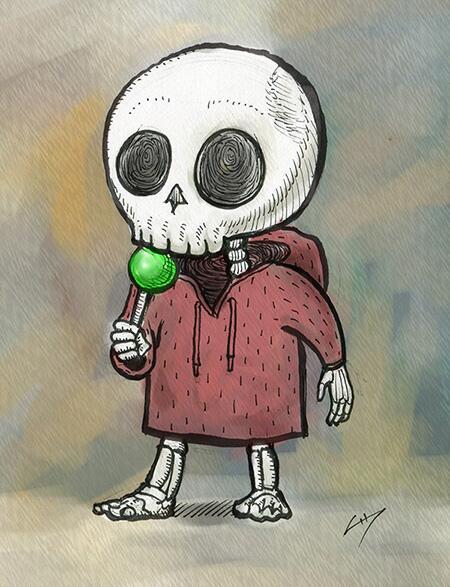 skull-kid.jpg