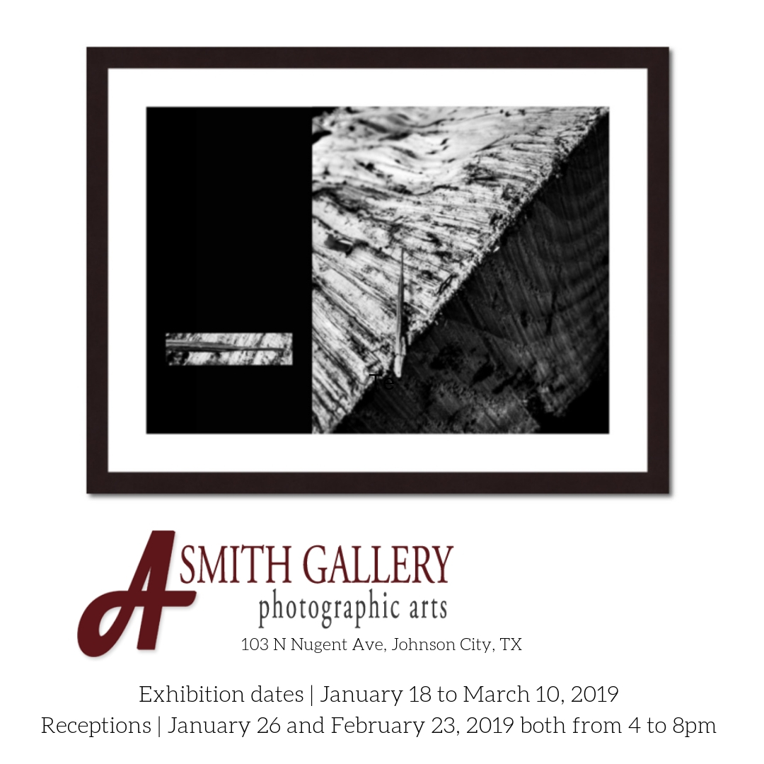 Exhibition dates | January 18 to March 10, 2019 Receptions | January 26 and February 23, 2019 both from 4 to 8pm-2.jpg