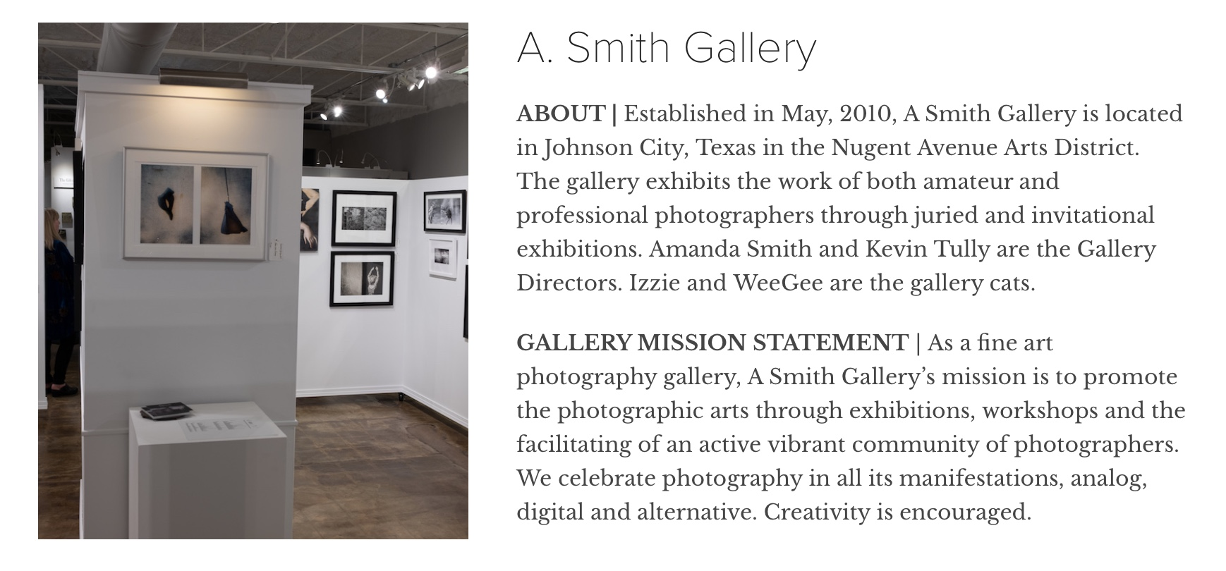 A. Smith Gallery.jpeg