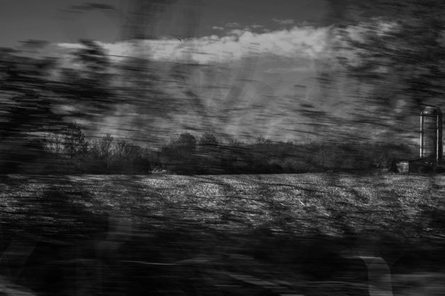 A Day in the Country 1 . . #myfujifilm #eyeshotmag#repostmyfujifilm #fujilove #curiouscameraclub #eyephotomagazine #fineartphotographer #fineartphotography #fineartphoto #contemporaryphotography #curious5k #photoobserve #lensculturestreets #spicollective #abstract #abstractart#in_public_collective  #vimptfreeprint #bnw_demand #bnw_planet #bnw_international #bnwlegit#bnwzone #bnw_greatshots#fineartphotography#burnmagazine#bnw_magazine #simply_noir_blanc #fujifilmx_us#theohiocollective