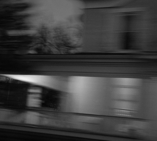 Front Porch . . #myfujifilm #eyeshotmag #fujilove #curiouscameraclub #eyephotomagazine #fineartphotographer #contemporaryphotography #curious5k #photoobserve #lensculturestreets #spicollective #in_public_collective #vimptfreeprint #bnw_demand #bnw_planet #bnw_international #bnwlegit#bnwzone #bnw_greatshots#fineartphotography#burnmagazine#bnw_magazine #simply_noir_blanc #spg_bnw #fujifilmx_us#bnwphotography #bnw_greatshots #bnw_rose #bnw_planet_2019