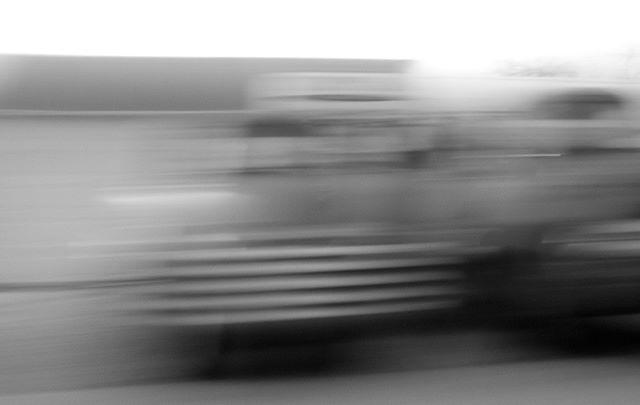 57 Chevy . . #myfujifilm #eyeshotmag #fujilove #curiouscameraclub #eyephotomagazine #fineartphotographer #contemporaryphotography #curious5k #photoobserve #lensculturestreets #spicollective #in_public_collective #vimptfreeprint #bnw_demand #bnw_planet #bnw_international #bnwlegit#bnwzone #bnw_greatshots#fineartphotography#burnmagazine#bnw_magazine #simply_noir_blanc #spg_bnw #fujifilmx_us#bnwphotography #bnw_greatshots #bnw_rose #bnw_planet_2019
