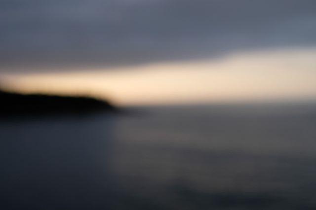 Dreams of Acadia