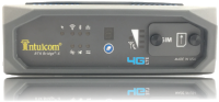 4G-RTK-front-pic.png
