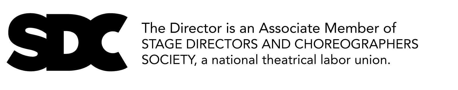 SDC_Program_Logo_Asct_Director.jpg