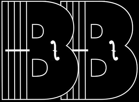 Brownbass Music, LLC - Artist Management & Consulting