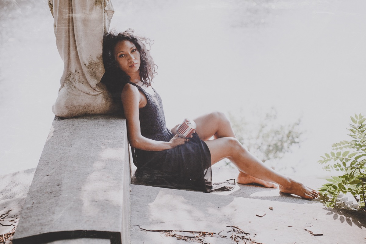 Lucia Jackson 2.jpg