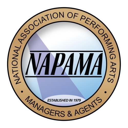 Brownbass Music is a member of NAPAMA -