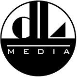 Logo_large_1.jpg