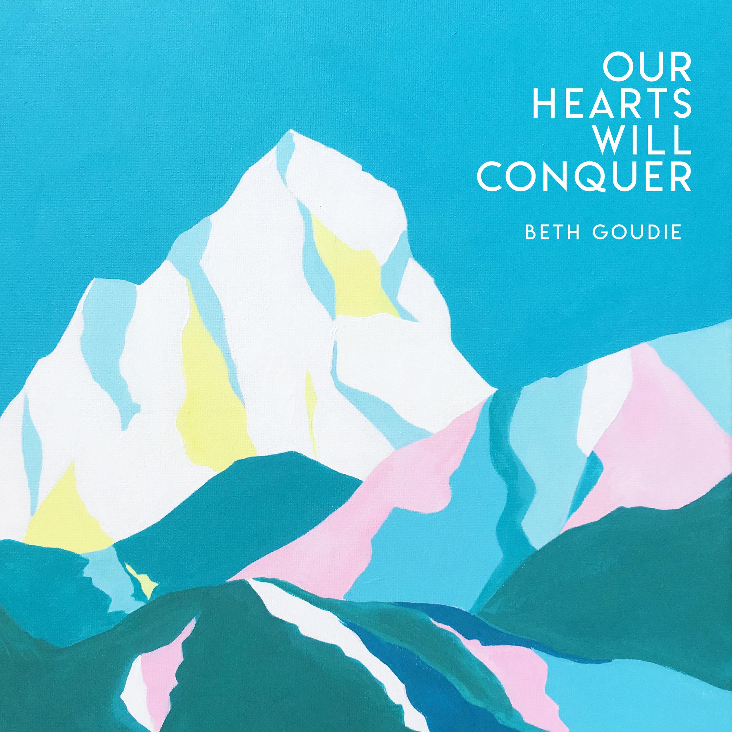 BETH GOUDIE digital cover.jpg