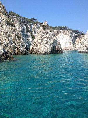 islands in Adriatic.jpg