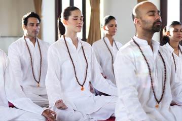 spa-meditation.jpg