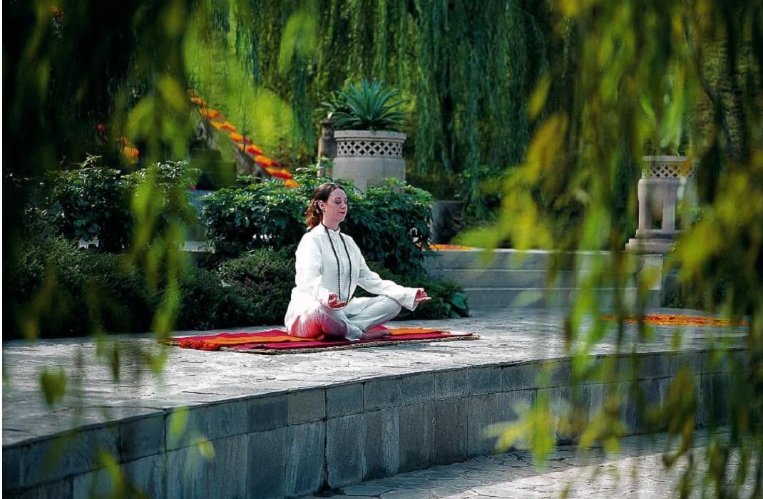 003-Meditation-2.jpg