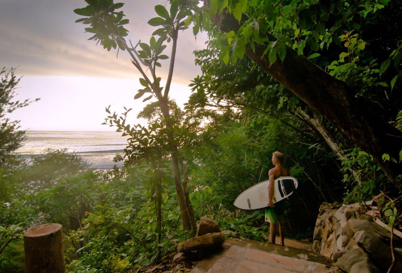 kit surf.jpg