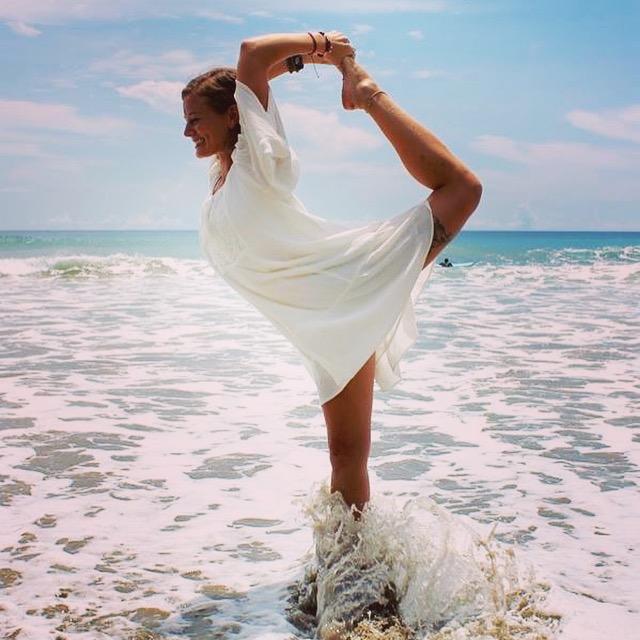 yoga in water.jpg