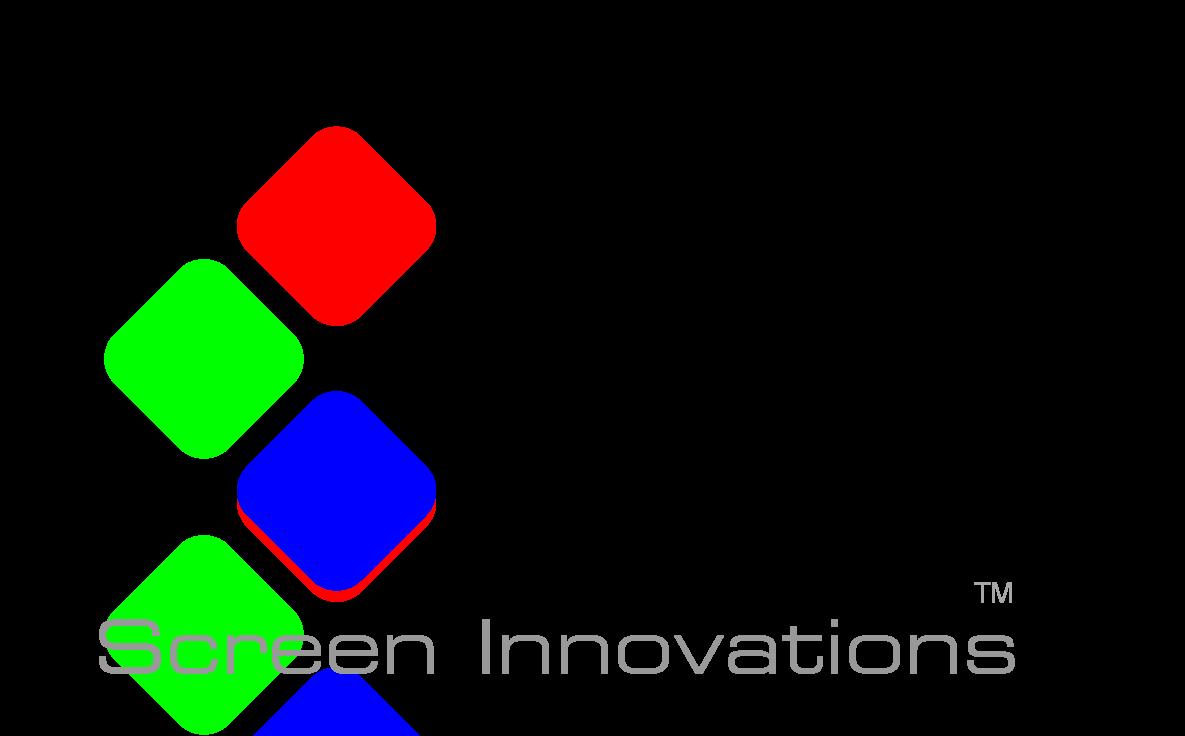 SI_logo_standard-Screen-Innovations.png