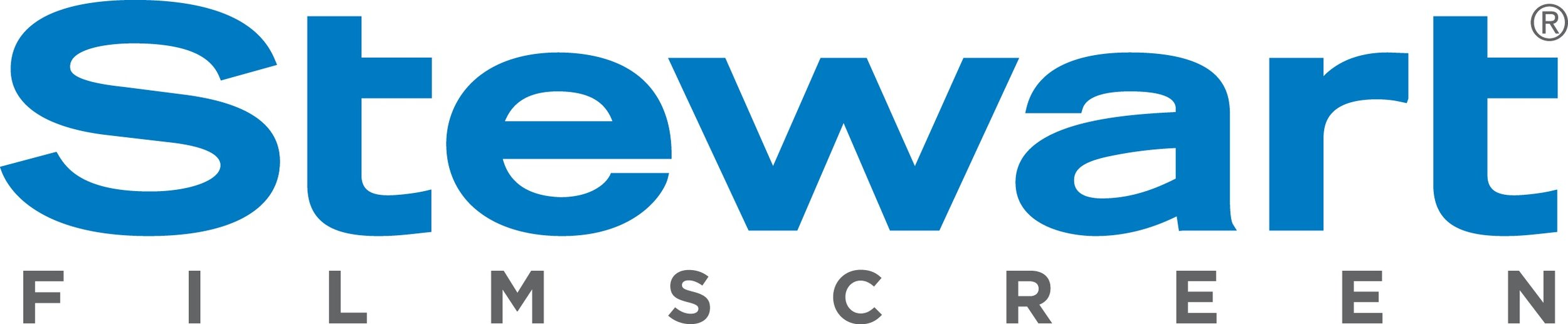 blog_stewart_logo_2015.jpg