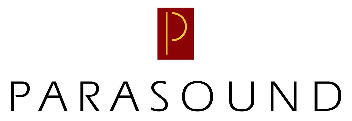 Parasound-General-Logo.jpg