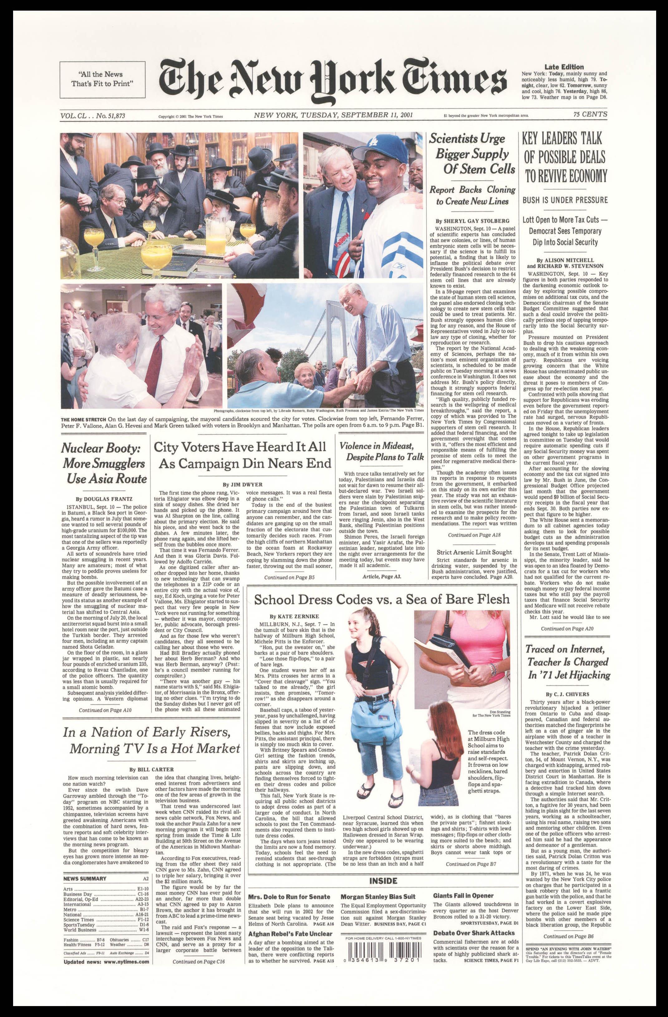 Frontpages_sept11_3.jpg