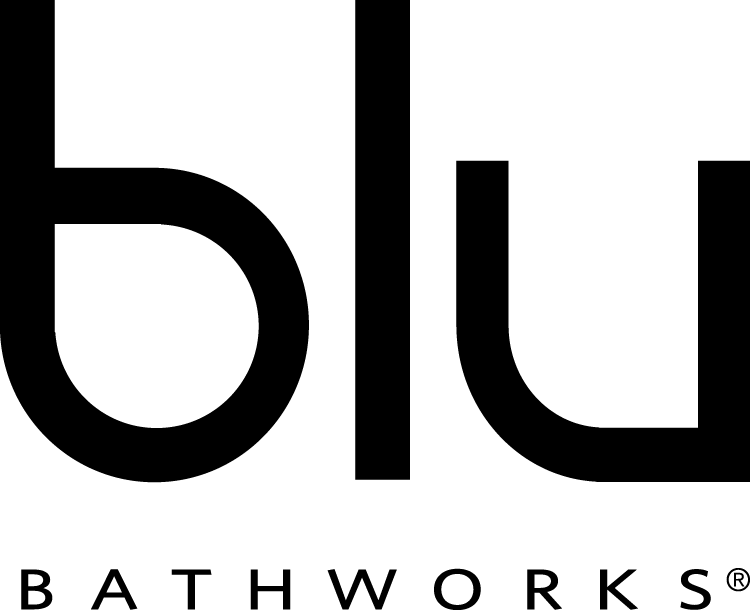 Blu_logo_primary_P426C.png