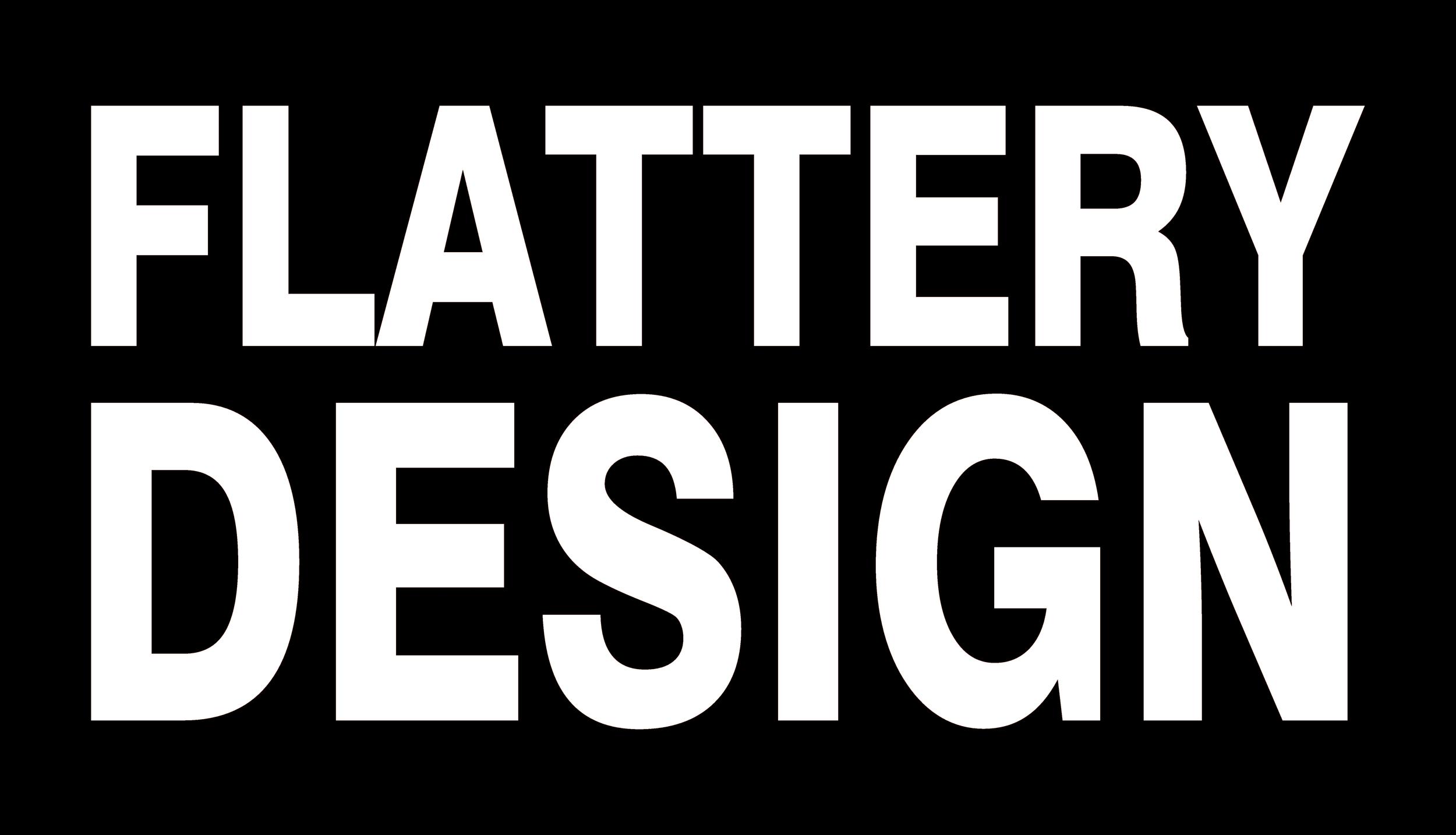 Flattery Design.png
