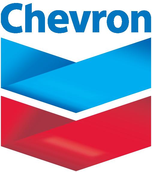 Chevron_Corporation.png