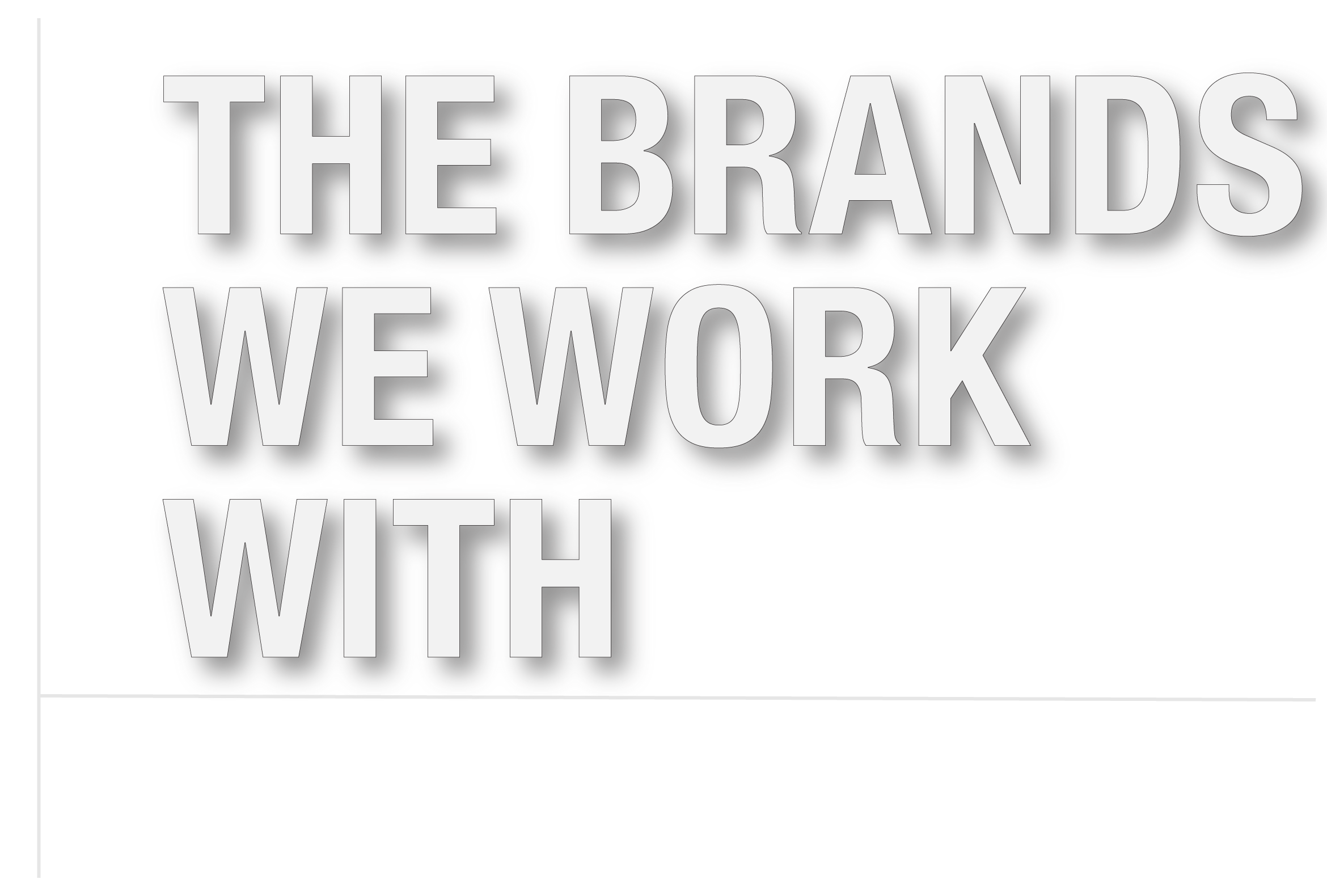 THeBRANDSWEWORKWITH2.png