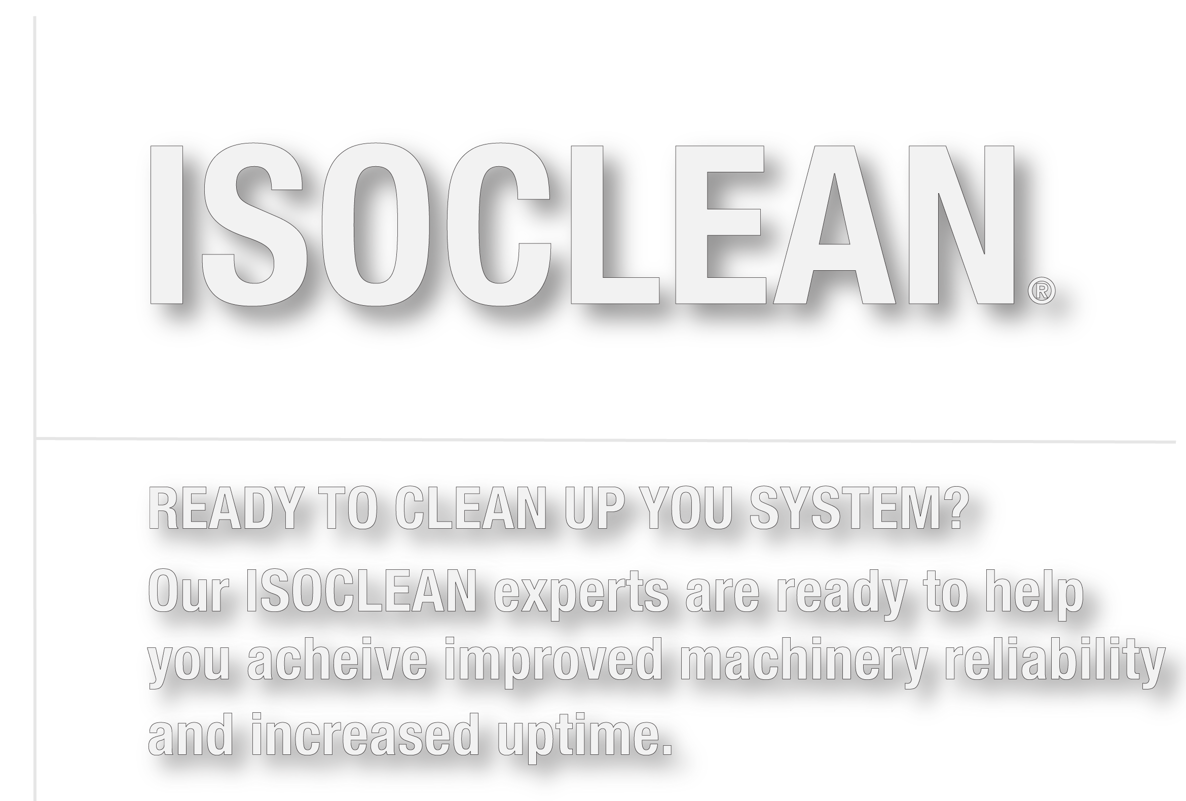 ISOCLEAN.png