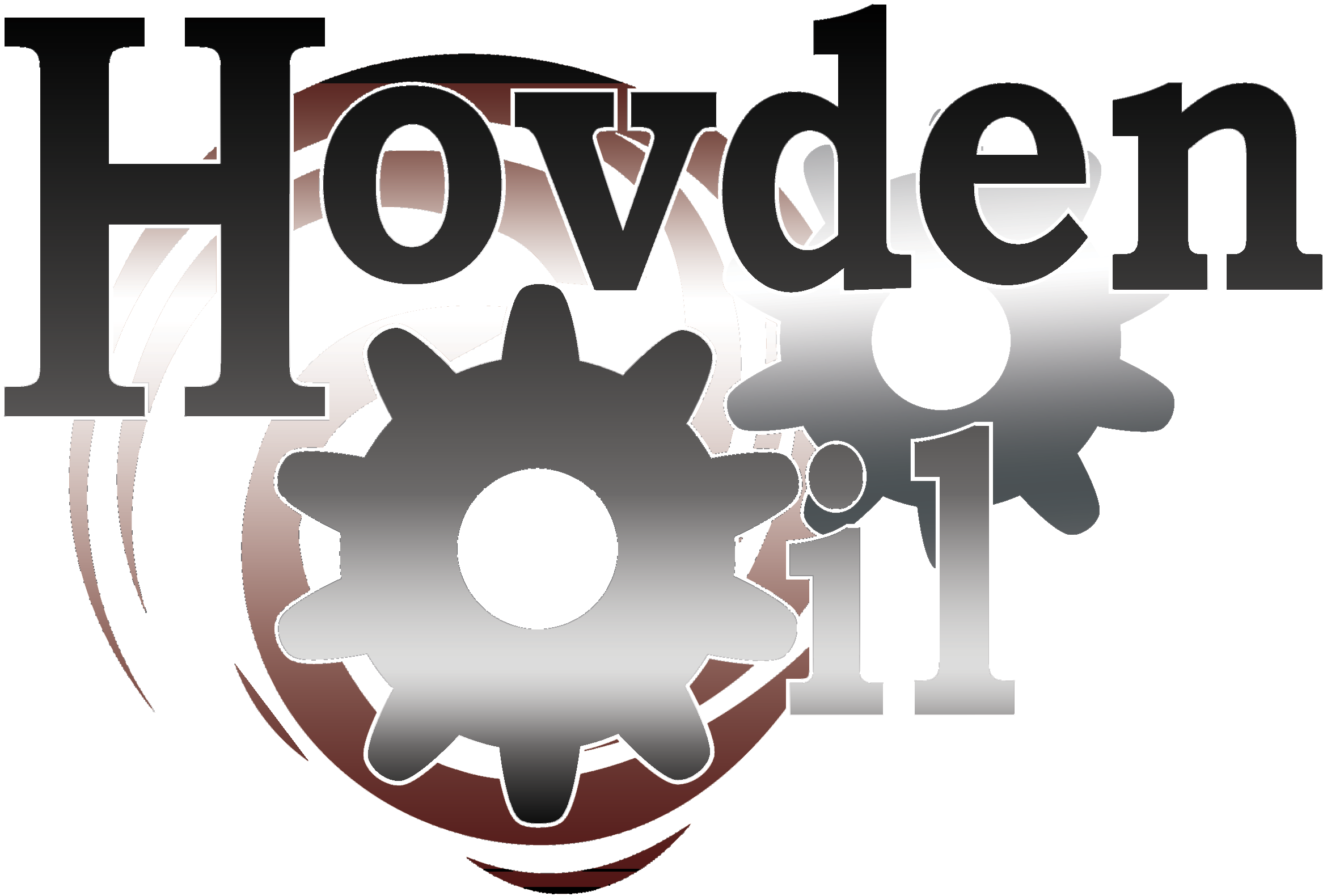 HovdenOilLogoHat_Metalic.png