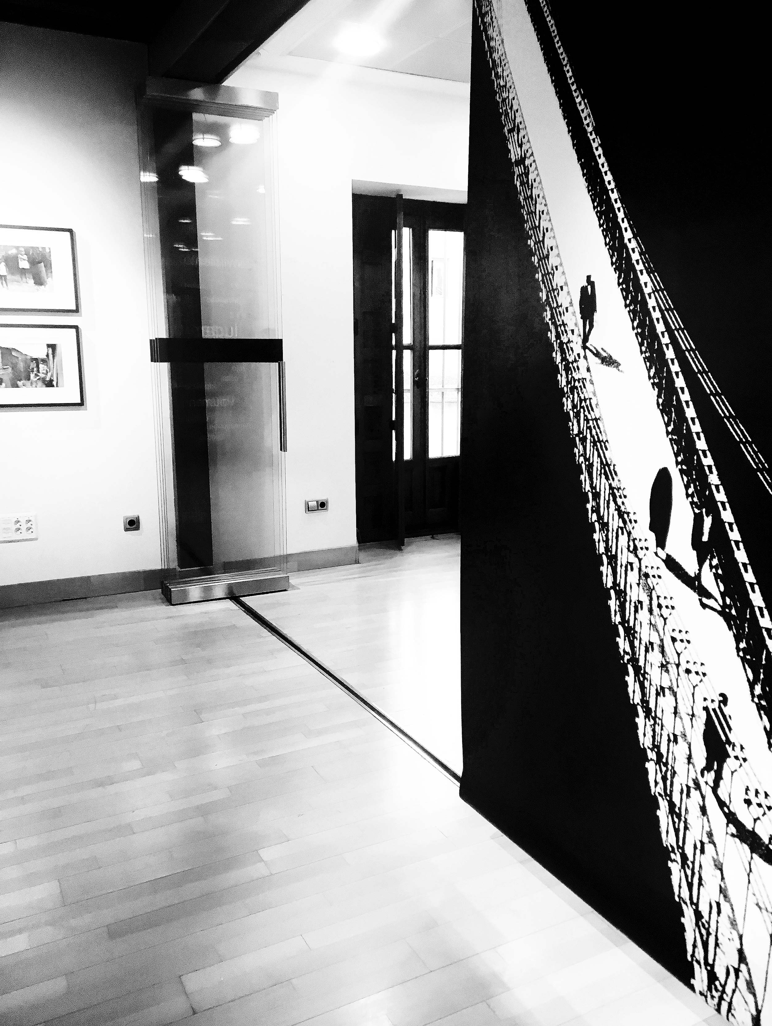 Avila-COACYLE-JGolblatt-apartheid-exhibition-47.jpg