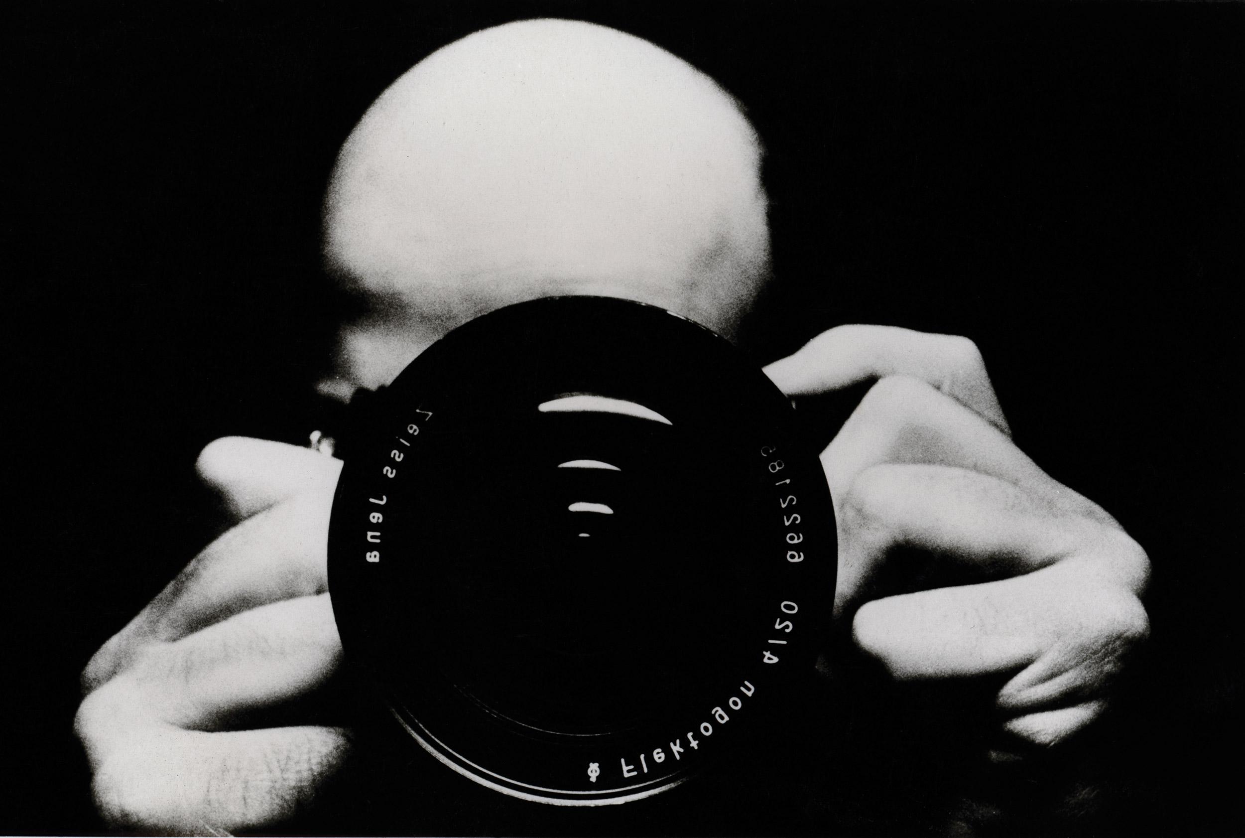 John-Goldblatt-holding-camera.jpg